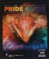Official 2003 Twin Cities Pride Guide