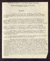 United Neighborhood Houses of New York Records, Scrapbook 4 (Box 241, Folder 15-17)