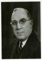 Hamilton, James A.