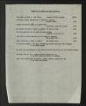 Correspondence, 1934-1961. (Box 1, Folder 10)