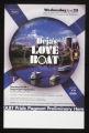 Deja's Love Boat