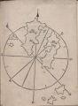 15th Century, Alonnisos and Peristera