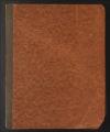 1916-1957. Service Bureau G.E.D. Evaluation; vol. 2, 1940. (Box 1, Folder 4)