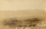 Cantonements, 1842, Saidabad [Zaidabad]