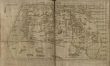 15th Century, Ancient Libya