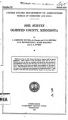 Soil Survey of Olmsted County, Minnesota