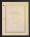 Articles, 1937, 1942-1944. (Box 1, Folder 3)