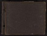 Small Pox Album, Volume 2