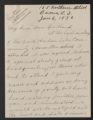 Related Organizations, 1925-1949. Inter-Community Child Study Committee. Committee Correspondence. Correspondence. (Box 40, Folder 419)