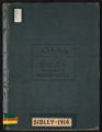 Atlas and Farmers' Directory of Sibley County, Minnesota