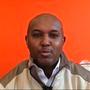 Abdirahman  Kahin