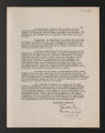 Agencies, 1968-1983. Minneapolis Urban League. General. (Box 217, Folder 1)