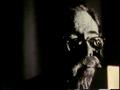 John Berryman: A Retrospective