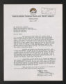 Agencies, 1968-1983. Minneapolis Urban League. General. (Box 217, Folder 2)