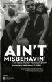 Ain't Misbehavin': The Fats Waller Musical Show