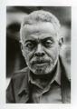 African American Writers: Portraits and Visions, featuring Amiri Baraka.