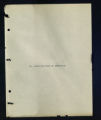 Program Records. Survey of Needs of Young Women and Girls in Minneapolis, Volume 6. (Box 10, Folder 2f)