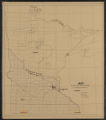 1825 State of Minnesota