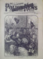 The Illustrated Police News. Volume 41, Issue 1065