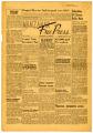 Manzanar Free Press, Volume 2, Number 5, July 31, 1942