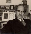 George Grebenstchikoff