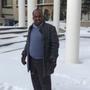 Abdi Khalif