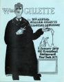 26th Annual William Gillette Memorial Luncheon. 5 January 1979