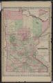 Colton's Minnesota : Colton's Wisconsin
