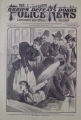 The Illustrated Police News. Volume 58, Issue 1488