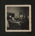 Uptown branch photos, 1930s-1970s. (Box 66, Folder 9)