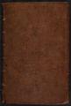Histoire générale des cérémonies, moeurs, et coutumes religieuses de tous les peuples du monde, Volume 6