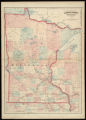 Asher and Adams' Minnesota