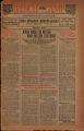 Trench and Camp - Camp Cody Edition, Volume 1, Number 21, March 9, 1918