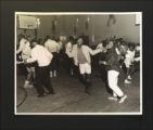 Member Houses and Associated Settlement Organizations, 1918-1980. Brooklyn Settlements. Stuyvesant Community Center. Photographs, Summer Teenage Program, 1960-1961. (Box 125, Folder 2)