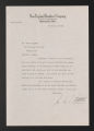 Agencies, 1968-1983. Minneapolis Urban League. General. (Box 217, Folder 3)