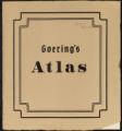 Goering's Atlas