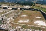 Amphipolis