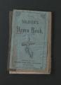 War Work. Civil War work, 1861 (Box 386, Folder 4)
