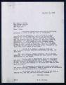 Appleton Century Crofts. Contracts. Ferrin, Dana H. (Box 1, Folder 25)