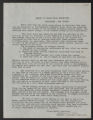 Related Organizations, 1925-1949. Inter-Community Child Study Committee. Annual Conferences. Second Annual Conference. (Box 40, Folder 429)