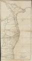 Coromandel, Janvier 1753