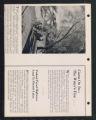 Edgewater Beach Hotel, second page, Detroit Lakes, Minnesota
