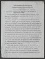 Korean Reports & Literature, 1945-1957 (Box 2, Folder 13)