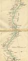 Hoogly River-Plate V.