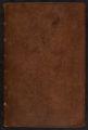 Histoire générale des cérémonies, moeurs, et coutumes religieuses de tous les peuples du monde, Volume 3