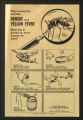 United States World War II Materials. (Box 1, Folder 7)
