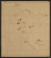 1863 State of Minnesota