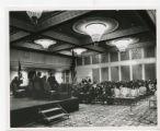 1971 Stockholder's Meeting