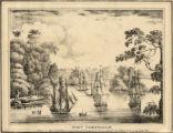 Port Cornwallis