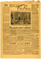 Manzanar Free Press, Volume 2, Number 9, August 10, 1942